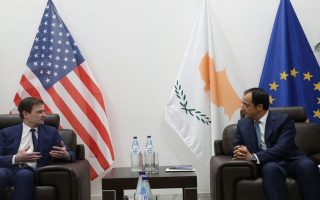 us-supports-cyprus-wants-closer-east-med-gas-cooperation0