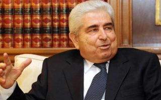 cyprus-amp-8217-communist-rooted-former-president-critically-ill