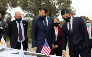 us-built-center-in-cyprus-to-offer-region-security-training