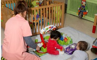 adoptions-fall-to-their-lowest-level-in-a-decade-due-to-crisis