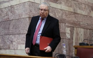 recognition-of-macedonian-language-a-grave-mistake-says-prominent-linguist