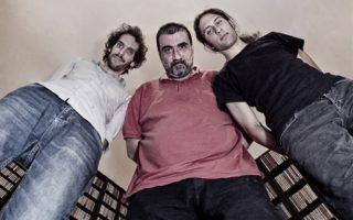 george-kontrafouris-trio-athens-september-2