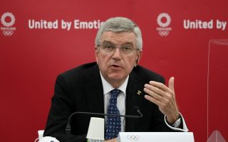 ioc-president-bach-to-be-reelected-in-athens-in-march0