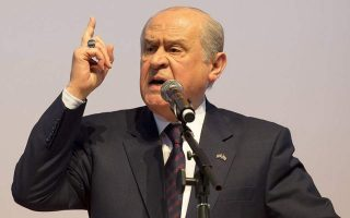 bahceli-we-may-also-grind-our-teeth-and-pull-theirs-out0