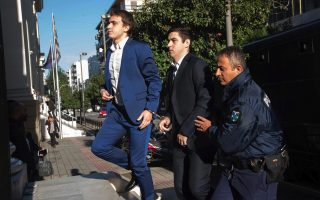 six-men-convicted-in-us-tourist-s-fatal-beating-avoid-life-sentences