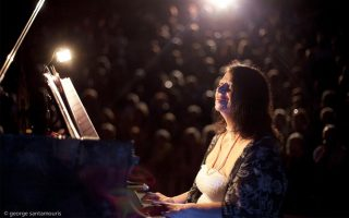 chopin-for-charity-athens-march-2