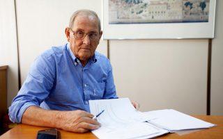 businessman-costas-bakouris-81-dies