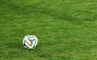 pm-to-meet-uefa-fifa-officials-in-bid-to-end-turmoil