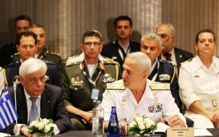 greek-turkish-military-chiefs-to-keep-amp-8216-open-channel-of-communication-amp-8217