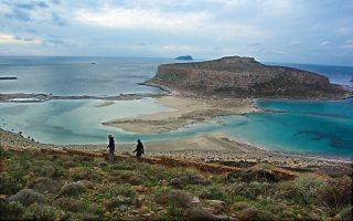 tripadvisor-crete-among-top-5-best-destinations-in-the-world