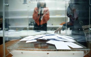 the-greek-diaspora-and-the-right-to-vote