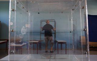 greeks-to-vote-in-referendum-that-will-determine-fate-in-euro