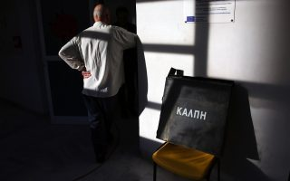 nd-to-top-european-vote-in-greece-exit-polls-show