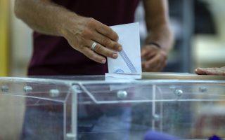 tears-on-greek-island-as-voters-despair