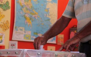 solid-turnout-seen-so-far-in-greek-bailout-vote