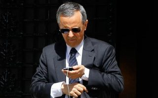 baltakos-in-talks-about-creation-of-right-wing-party