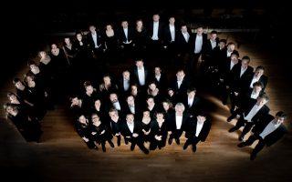 balthasar-neumann-choir-amp-038-ensemble-athens-february-12