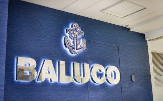 low-sulfur-debate-high-on-baluco-s-agenda