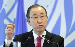 un-chief-urges-nations-to-let-in-more-syrian-refugees