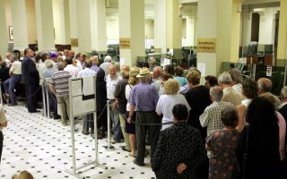 taxpayers-to-pay-commission-for-tax-payments-at-bank-counters0