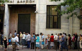 banks-shut-at-least-till-monday