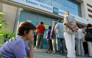 private-debt-sum-exceeds-greece-s-gdp