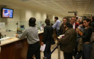 bank-teller-accused-of-swindling-thousands-of-euros-from-customers