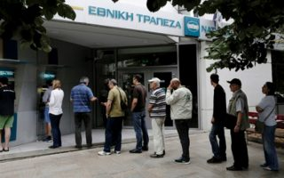 businesseurope-expresses-worries-about-state-of-greek-economy