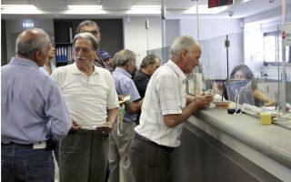 greek-banks-tapped-more-ecb-emergency-funding-in-june