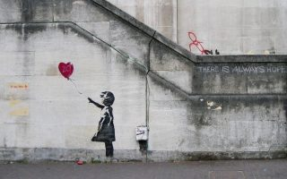 banksy-athens-february-27-amp-8211-march-26