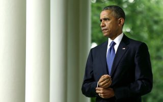 obama-aiming-to-make-lasting-impression-with-athens-speech