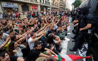 catalonia-s-injured-referendum