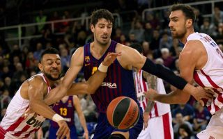 reds-on-their-way-to-the-top-four-in-euroleague