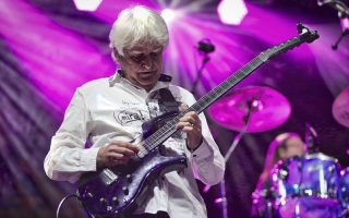 classic-rock-2-athens-september-21-amp-038-22