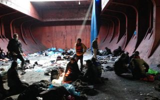 crete-court-reverses-ruling-on-baris-migrant-smuggling-ship-acquits-defendants0