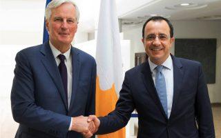 barnier-eu-ready-to-respond-to-turkish-provocations