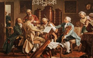baroque-tribute-athens-february-22-26-amp-038-27