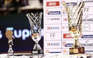 promitheas-and-aek-reach-basketball-amp-8217-s-cup-final