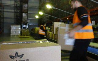work-begins-on-british-american-tobacco-logistics-hub-in-piraeus