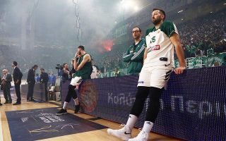 greek-government-condemns-basketball-team-s-walkout