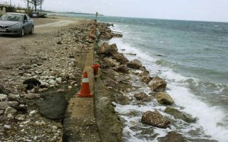 coastal-erosion-worsening-experts-warn