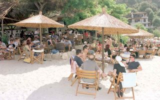 tax-inspectors-to-boost-monitoring-at-tourism-hotspots