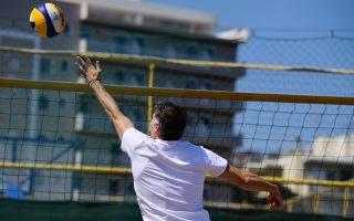 beach-volleyball-event-commemorates-mati-wildfire-victims