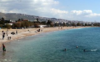 fishing-and-small-craft-restrictions-this-summer-in-saronic-gulf