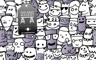 the-beat-market-athens-february-24