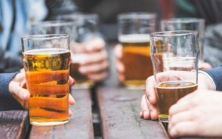 four-in-10-15-year-olds-have-tried-alcoholic-drink