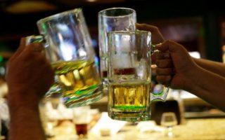 beer-festival-thessaloniki-to-september-2