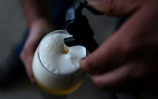 cyprus-gobbled-37-million-litres-of-beer-this-year