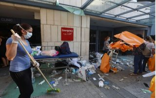 cyprus-says-ready-to-send-medical-teams-to-lebanon