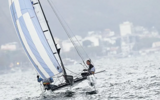 resignations-at-sailing-federation-after-olympic-champion-amp-8217-s-sexual-assault-allegations0